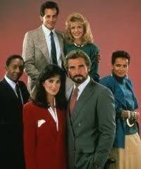 Resultado de imagen de series television de los 70