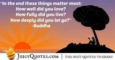 Buddha Quote - 69