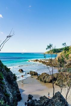 one of my favorite destinations for a quick getaway.lots to do & the beach too. Places Around The World, Oh The Places You'll Go, Places To Travel, Places To Visit, Around The Worlds, Snorkeling, Ibiza, Beautiful Beaches, Beautiful Ocean