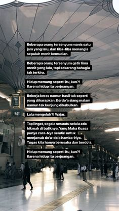 24 trendy ideas quotes indonesia motivasi islamYou can find Wallpaper motivasi islam and more on our trendy ideas quotes indonesia motivasi islam Quotes Rindu, Allah Quotes, Muslim Quotes, Text Quotes, Quran Quotes, Mood Quotes, Motivational Quotes, Message Quotes, Story Quotes