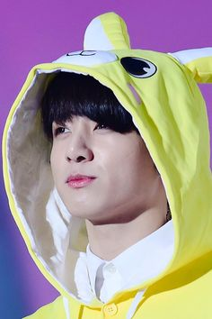 #WeLoveYouJungkook <<<<33333333333333