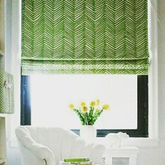 #trtexcom #Curtains #hometextiles #perde #fon #interiordesign #heimtextil #Fabric #interiors #accessories #evteks #evtekstili