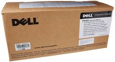 Take a look at this new item available: Dell PK492 Black ...  Check it out here! http://www.widgetree.com/products/dell-pk492-black-toner-cartridge-2330d-dn-2350d-dn-laser-printer?utm_campaign=social_autopilot&utm_source=pin&utm_medium=pin