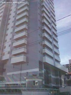 Apartamento para Venda, bairro Ocian, 3 dormitórios, 2 suítes, 3 banheiros, 2 garagens