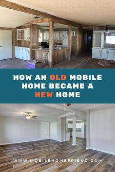 Mobile Home Addition, Mobile Home Redo, Mobile Home Repair, Mobile Home Makeovers, Mobile Home Living, Mobile Home Decorating, Kitchen Makeovers, Bathroom Makeovers, Mobile Home Exteriors
