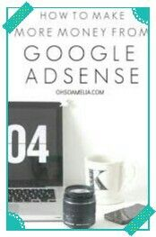 Do #you need a quick #approval for your #website from #Google #AdSense then click on Image.