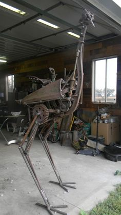 """Acquire fantastic ideas on """"metal tree art scrap"""". They are actually offered for you on our website. Metal Yard Art, Scrap Metal Art, Metal Tree Wall Art, Metal Artwork, Tree Artwork, Welding Art Projects, Metal Projects, Metal Crafts, Diy Projects"""