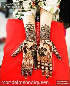 Engagement Mehndi Designs, Latest Bridal Mehndi Designs, Mehndi Designs Book, Stylish Mehndi Designs, Mehndi Designs For Beginners, Mehndi Designs For Girls, Mehndi Design Photos, Wedding Mehndi Designs, Dulhan Mehndi Designs