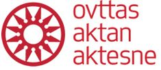 Ovttas/Aktan/Aktesne -- Samiske læremidler på nett -- Emner -- Skole -- Barnehage Calm, Graphic Design, Teaching, Artwork, Life, Decor, Work Of Art, Decoration, Auguste Rodin Artwork