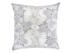 laurel forest – bare pillow   ESKAYEL