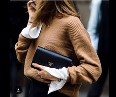 - Total Street Style Looks And Fashion Outfit Ideas Estilo Fashion, Fashion Mode, Look Fashion, Street Fashion, Ideias Fashion, Womens Fashion, Fashion Trends, 90s Fashion, Fall Fashion