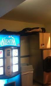 ronnie radke planking. good lord lol.