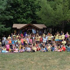 5 Reasons Why Being a Camp Counselor is the Best Summer Job