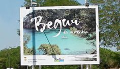 Begur Begur Costa Brava, Chalkboard Quotes, Art Quotes, Beaches, Projects, Vacations, Log Projects, Blue Prints, Sands