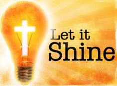 Live   Bismarck Nd Church   How Brightly Is Your Light Shining
