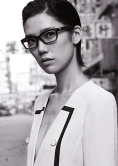 dcd5bdb483c 10 Best Emporio Armani Eyewear images