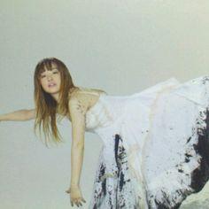 B・O・T★初日の画像 | ☆★Over The Rainbow★☆