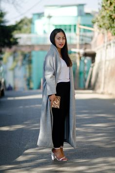 Posts about shillong written by wearabout Street Style India, Shillong, India People, Vintage Coat, Duster Coat, Cashmere, Dressing, Beautiful Women, Skinny