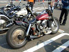 chopcult - >>>PIC THREAD<<< ***Japan Scene Motorbikes*** - Page 2
