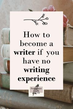 Creative Writing Prompts, Book Writing Tips, Start Writing, Writing Skills, Creative Writing Inspiration, Fiction Writing Prompts, Writer Tips, Book Writer, Writing Outline
