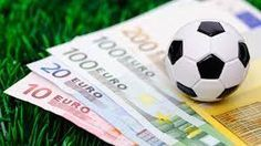 Gold betting iddaa canli brandonlang sports betting