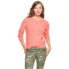 42303246d 34 Best jeans