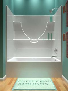 handicap tub shower combo. 60 Inch Tub Shower Combination  Centennial Tubs Showers One Piece Handicap Tub Shower Combo With Whirlpool Bathroom Ideas