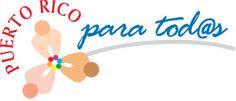"""""""La organización Puerto Rico Para Tod@s, a través de su portavoz David Román, anunció que se estarán uniendo a la manifestación contra la privatización del aeropuerto hoy miércoles en La Fortaleza."""""""