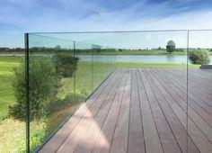 glazen balustrade arend groenewegen architect (1)