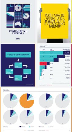 Comparative Capitals tracks how successful Australia's capitals really are in attracting and keeping young, educated and creative workers; fostering innovation; and nurturing socially well-adjusted and liveable city environments.