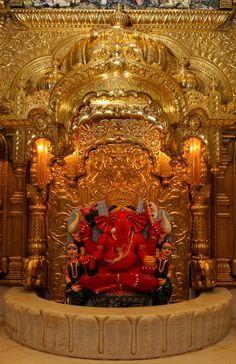 Ganesh chaturthi hd wallpaper free download ganesh chaturthi wallpapers pinterest - Shri ganesh hd photo ...