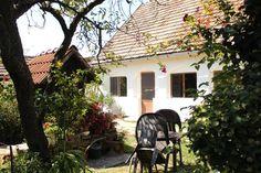 Hirdetésingyen - eladó családi ház, kertes ház, lakóház apróhirdetés ingyenes feladása.