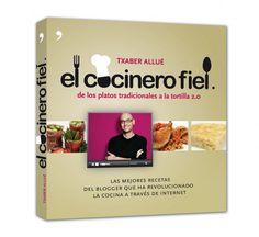 Resultados de la Búsqueda de imágenes de Google de http://www.pimientarosa.com/wp-content/uploads/2011/03/El_cocinero_fiel.jpg