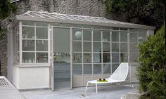 steal-this-look-greenhouse-kitchen-gardenista