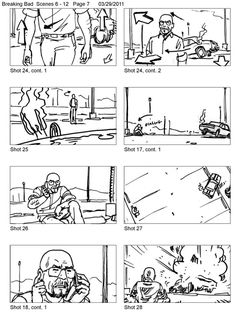 Breaking Bad_Page_7