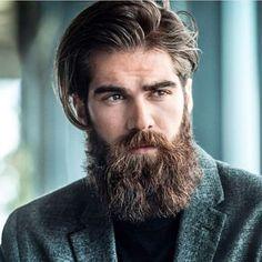@xavierfabbroni #beautifulbeard #beardmodel #beardmovement #baard #bart #barbu #beard #beards #barba #bearded #barbudo #barbeiro #beautiful #beardo #fullbeard #barber #barbuto #barbershop #barbearia #boroda #thbe44bc