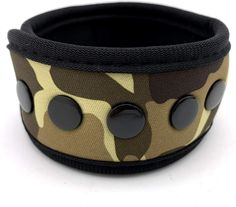 olor:Camouflage 13''Our ankle band is designed for your requirement. There is a mesh with fastener pouch on the band, please take your fitbit tracker apart from the original band and slide it in the pouch, you attach your tracker on your ankle. At present, our ankle band compatible with the following models: Fitbit Flex/ 2, Fitbit One, Fitbit Alta, Fitbit Alta HR PLEASE NOTE: Fitbit Charge 2 ... #fitnesstracker C Fitbit One, Fitbit Charge, Best Fitness Tracker, Fitbit Alta, Camouflage, Pouch, Mesh, Note, Models
