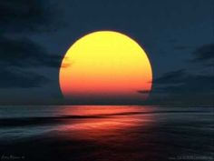Bob James- Brighton by the sea  (Feat. Grover Washington, jr.)