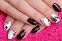 Hobby Nails