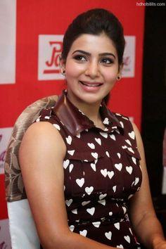 sweet samantha :)