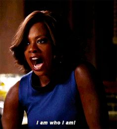 https://www.google.com.br/search?q=how to get away with murder annalise