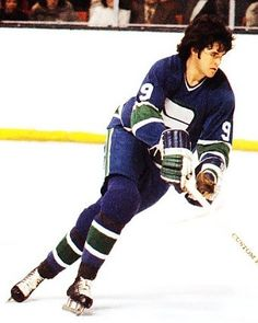 662648518cf 94 Best Vancouver Canucks Gallery images