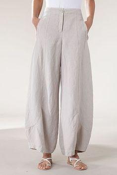 Pantaloni Briony