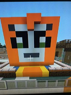 Stampy And Squishy