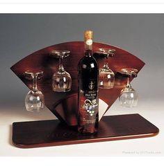 12 Fabulous Wine Rack And Cork Holder Wine Rack Wall, Wood Wine Racks, Wine Glass Rack, Bottle Rack, Wine Bottle Holders, Wine Bottles, Plastic Bottles, Wine Shelves, Wine Storage