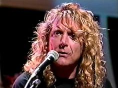 Throwback Thursday: Jimmy Page and Robert Plant Perform an All-Acoustic 'Stairway to Heaven' – Acoustic Guitar