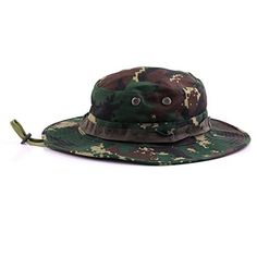 Military Camouflage Bucket Hats Jungle Camo Fisherman Hat (Brown green) 30th floor http://www.amazon.com/dp/B01C56DXL4/ref=cm_sw_r_pi_dp_85m7wb17E4V08