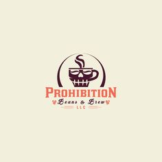 Veteran owned coffee roasting company looking f... Elegant, Playful Logo Design by uniquetarget