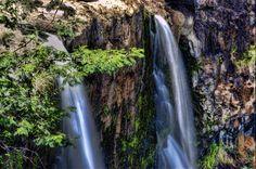 Best Waterfalls in the United States   POPSUGAR Smart Living