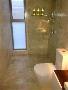 kuhles travertin im badezimmer Anregungen pic oder Eaeedffeadabb Brandenburg Berlin Jpg